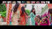 New Punjabi Songs - Best Punjabi Videos - HD(Full Songs) - Top 10 Punjabi Songs - Punjabi Video Jukebox - PK hungama mASTI Official Channel