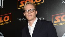 Paul Bettany Texted Ron Howard For Roll In 'Solo: A Star Wars Story'