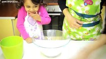 Brzi čokoladni keks   Easy Chocolate Cookies Recipe