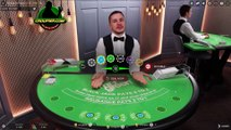 Casino Blackjack - Online Casino
