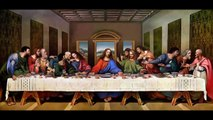 Documentaries Full Length The Last Supper - Mysteries of the Bible