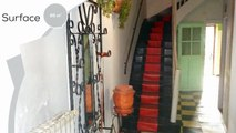 A vendre - Maison - PAMIERS (09100) - 4 pièces - 85m²