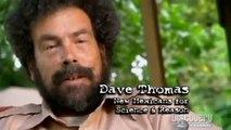 Historia de Ovnis   Roswell la Verdad UFO Documental