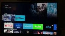 Mchanga - Uninstall Kodi on Amazon Fire TV Stick to Install New Kodi 17.6 (Install Kodi) 2017