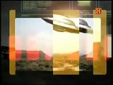 El Roswell Britanico OVNI UFO Documental