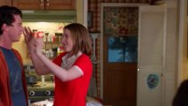 The Middle - S9 E24 - A Heck of a Ride (1) - May 24, 2018 -- The Middle 9X24 -- The Middle 5-23-2018 -- The Middle Ep. 24_ The Middle 24