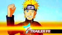 Naruto to Boruto - Shinobi Striker : Greatest Ninja Battle Trailer