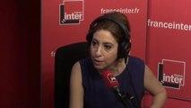 """Jean-Yves Le Drian et l'#Iran : """"Toutes les conditions sont réunies pour qu'il y ait un embrasement"""""""