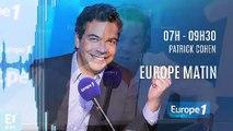 RGPD : l'Europe va mieux protéger la vie privée de ses citoyens