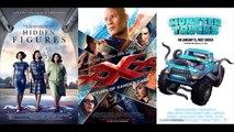 WATCH  Percy Jackson & the Olympians: The Lightning Thief F.u.l.l English Subtitle