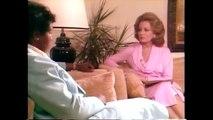 The 50th Barbara Walters Special 1988 Barbara Walters part 4/4
