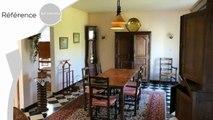 A vendre - Maison/villa - CABOURG (14390) - 4 pièces - 90m²