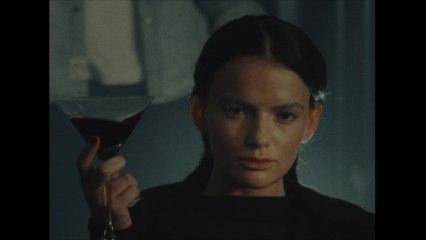 Gilligan Moss - Want U So Bad