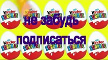 How to make Jelly Easter eggs Unusual Easter eggs Jelly eggs How to make Easter jelly eggs