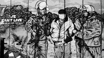 Ryuichi Hirokawa: Witness from the East | Al Jazeera World