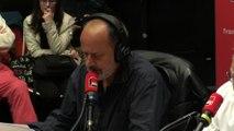 Jérôme Cahuzac le menteur - Morin a fait un rêve