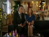 Mes amis, mes amours, mes emmerdes S3E3 FRENCH   Part 03