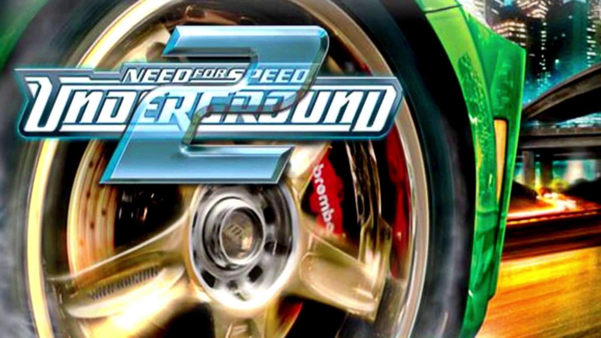 Toyota Celica Underground Racing League Need For Speed
