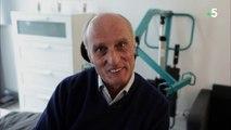 Quand un médecin belge accorde l'euthanasie à une patiente de 29 ans atteinte d'une maladie incurable