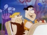 The New Fred And Barney Show (1979) Barney's Luck-Taş Devri 1.Sezon 10.Bölüm Sezon Finali-Dizi Finali