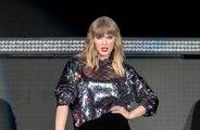 Taylor Swift: Sechs Monate Haft für ihren Stalker