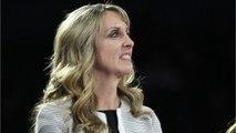 USA Gymnastics President Apologized To Larry Nassar's Victims