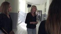 Info / Actu Loire Saint-Etienne - A la Une : La plateforme Parcoursup a livré ses premières réponses aux lycéens.