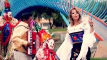 CHICHA FEST LATINA: Maria de los Ángeles; Miriancita; Banda 24 de Mayo; Yolanda & El Amo Wily y Banda los Caleños. Mix. chicha Ecuatoriana bailable.