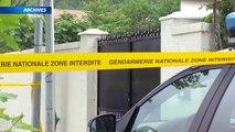 Meurtre de Sisteron : Anouk Genries et sa fille jugées ce lundi à la cour d'Assises des Alpes de Haute-Provence
