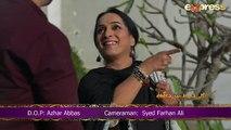 Pakistani Drama  Khatti Methi Love Story - Episode 8 Promo  Ramzan Special  Express Entertainment