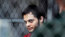 Fort Lauderdale Shooter Pleads Guilty