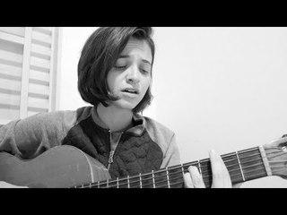 Indestrutível - Pabllo Vittar | cover acustico Ariel Mançanares