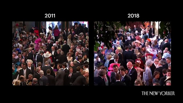 Royal Weddings, Then and Now- Princess Diana, Kate Middleton, and Meghan  Royal Weddings, Then and Now- Princess Diana, Kate Middleton, and Meghan Royal Weddings, Then and Now- Princess Diana, Kate Middleton, and Meghan   Royal Weddings, Then and Now-