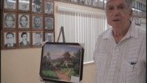 Muere en Florida a los 90 años el anticastrista Luis Posada Carriles