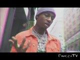 @UGReggie Video Countdown Episode 32 (5.22.18)