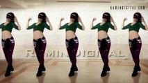 Persian Music Video - Iranian Dance Music - Bandari Songs