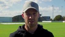 AB de Villiers: South Africa batsman retires from international cricket | AB de Villiers retires from international cricket