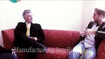 David Lynch interview on the Afterlife and Consciousness (2008) - The Best Documentary Ever