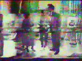 Los Supergenios de la mesa cuadrada - Episodio 5 - 1970