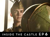The Man in the High Castle Season 3 Full Episodes (Amazon Prime Instant Video) Episode 1