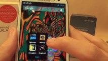 Top 4 mejores aplicaciones Android de este mes // Pro Android