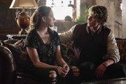 Online Streaming The Originals [Season 5, Episode 7] Season 5 Episode 7/HD Quality