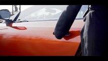 Test Drive the Aston Martin DB11 Long Island NY | Aston Martin Dealer Long Island NY