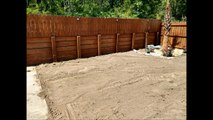 Palmetto Sod And Irrigation LLC - (803) 232-8123