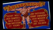 Dumbo  1941 HD