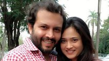 Shweta Tiwari OPENS UP on TROUBLE in her MARRIAGE With Husband Abhinav Kohli | FilmiBeat