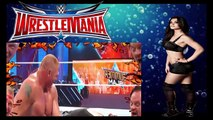 wwe funny moments - funny moments ,wwe funniest  moments ! undertaker funny moments,WWE New Updates