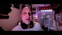 RODE Videomic review RODE videomic vs trakstar vs canon shotgun mic - Tech Thursday