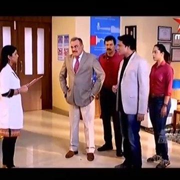 CID 22 May 2018 Telugu Star Maa