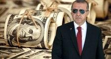 MHP'li İsimden Erdoğan'ı Kızdıracak Dolar Yorumu: Müdahale Etmese Daha İyi Olur